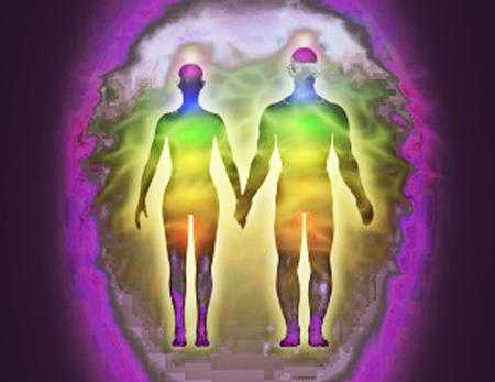 Human Bio-field